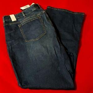 Torrid Slim Boot Jeans 26R